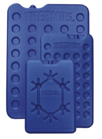 Thermos Хладоэлемент Medium Size Freezing Board 1x400g, арт. 401564