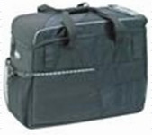 Сумка - чехол Ezetil Transport Bag EZC 35